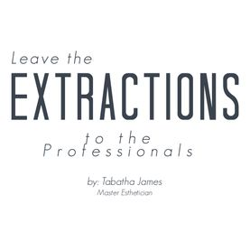 extractions ad